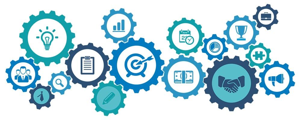 QSIT ICT Diensten