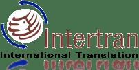 Vertaalbureau Intertran