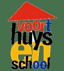 Van Voorthuysenschool